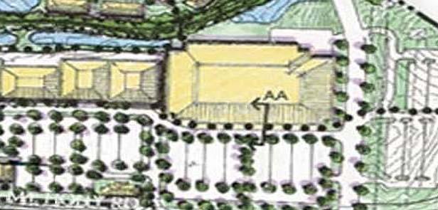 Bradley Properties Gastonia Nc